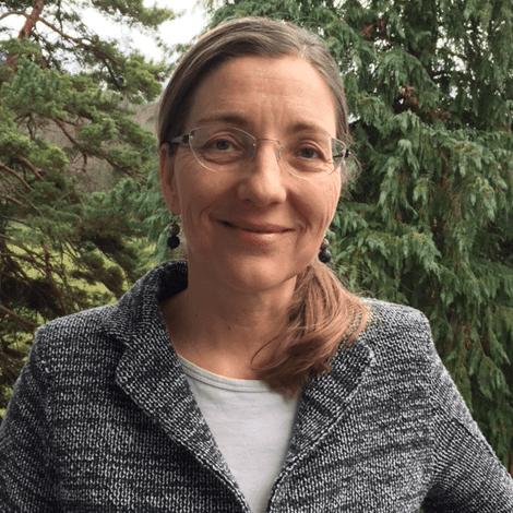 Dr.-Andréa-Finger-Stich